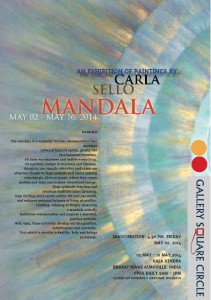 carla_sello_mandala