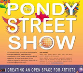 pondy_street_show_feature