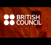 BritishCouncil_CharlesWallace_feature