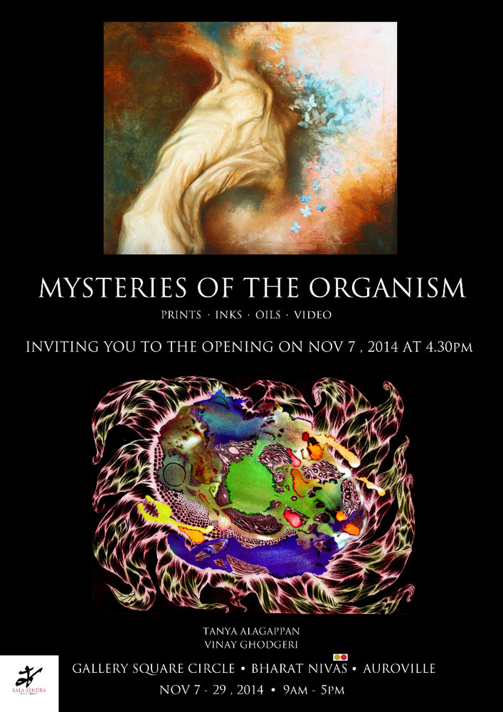mysteries_of_the_organism_iNVITE