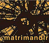 Poster-Matrimandir---English_feature