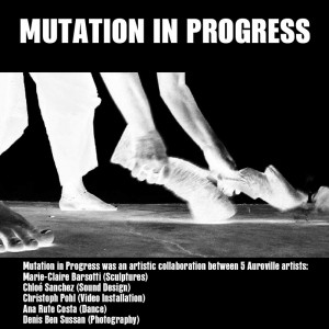 Christoph_Pohl_mutation_in_progress_800