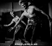 Kings-of-the-Realms-feature