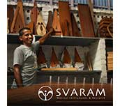 SVARAM-CAMPUS-feature