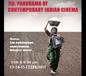 indian_cinema_panorama_feature