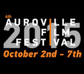 AVFF_2015_feature