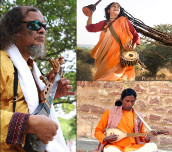 Baul Retreat 2015 October_feature
