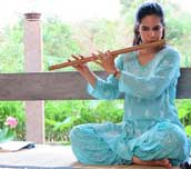 Chandra-flute-(Mobile)_feature