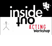 inside_out_workshop_feature