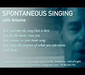 spontaneous_singing_feature