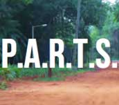 PARTS-ExternalProject-India-feature