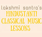 Hindustanti-classical-music-lessons-(1)_feature