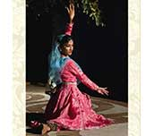 Kathak_Recital_feature
