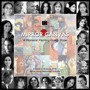 Mirror-Canvas1-RGB-(1)_1000