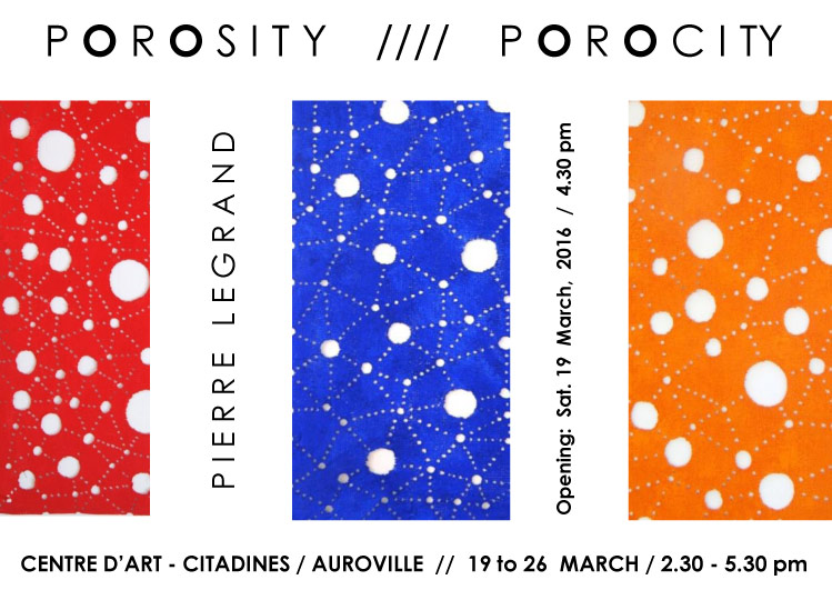 Posority-A5---NEW