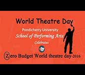 WorldTheatreDay_feature