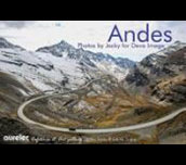 andes-feature