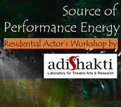 Adishakti_actors_workshop_feature
