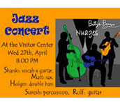 jazz_concert_feature