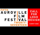 AVFF2017_logo_call_feature