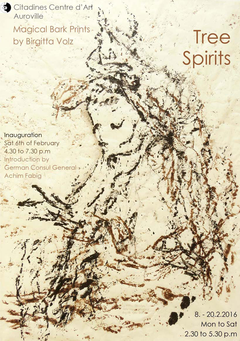 japanese spirit essay Get this from a library the impoverished spirit in contemporary japan : selected essays of honda katsuichi [katsuichi honda john lie.