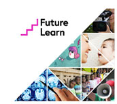 futurelearn_feature