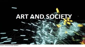 art_and_society