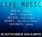 LiveMusic_feature