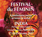 flyer-festival-2017-auroville_feature