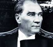 ataturk-feature
