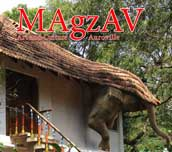 magzav10-cover-feature
