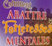 feature-mentales