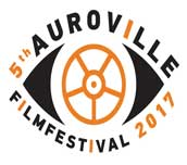 avff2017-feature