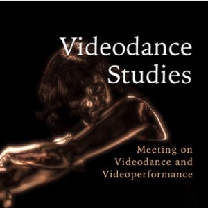 videodance_studies_square_logo2