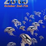 avff-poster-happy-jellies