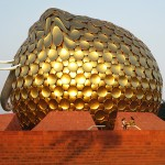 elephant-in-the-room-matrimandir