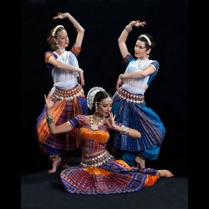 AuroTejas_shakti_dance_school_feature