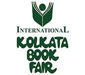 Auroville publications for the Kolkata Book Fair 2015