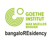bangaloREsidency for German artists