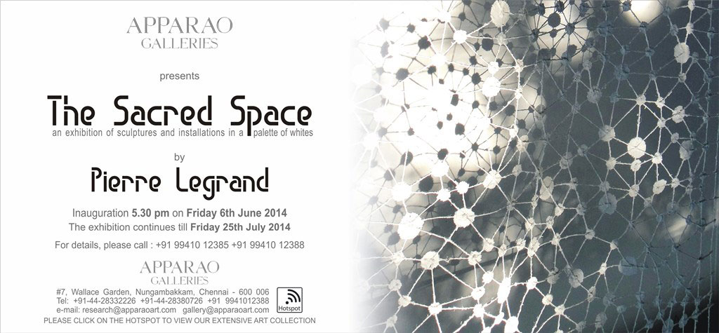pierre_legrand_sacred_space_invitation