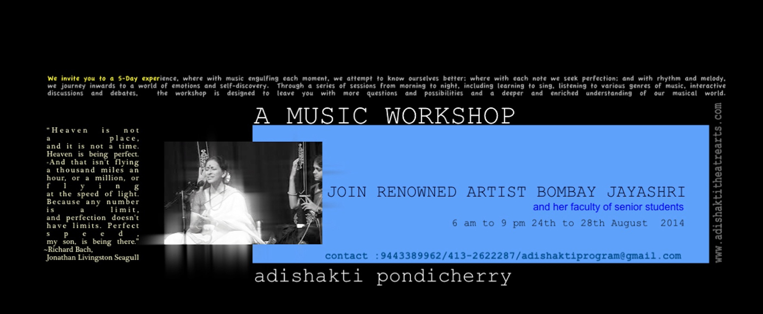 Music-Workshop_flyer