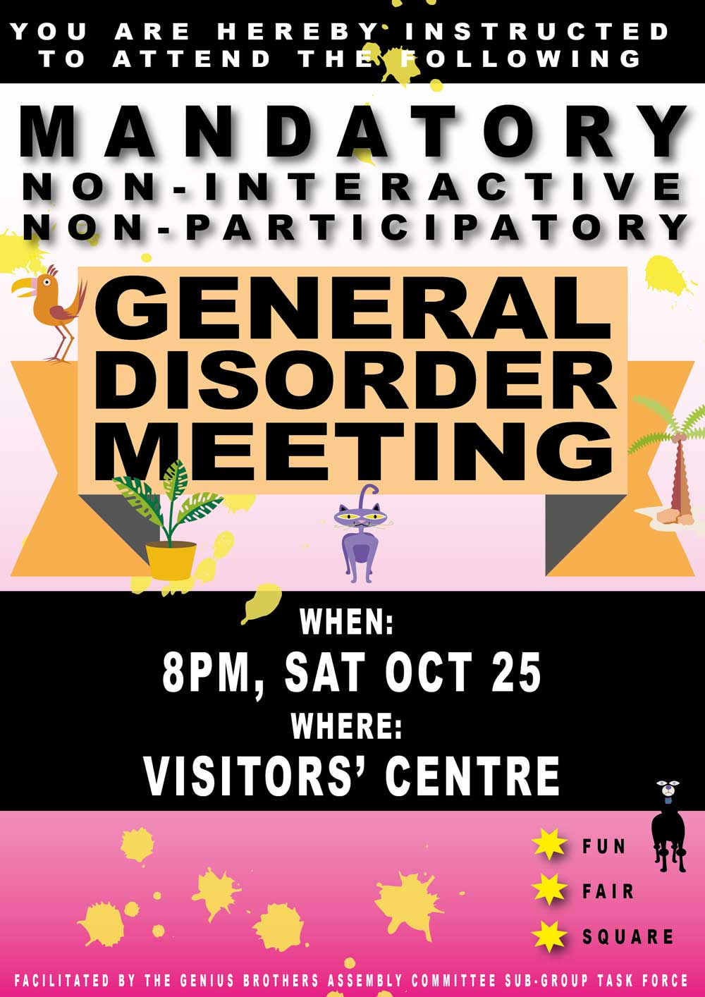 GB_disorder_meeting_1000