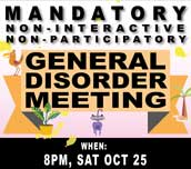 GB_disorder_meeting_feature