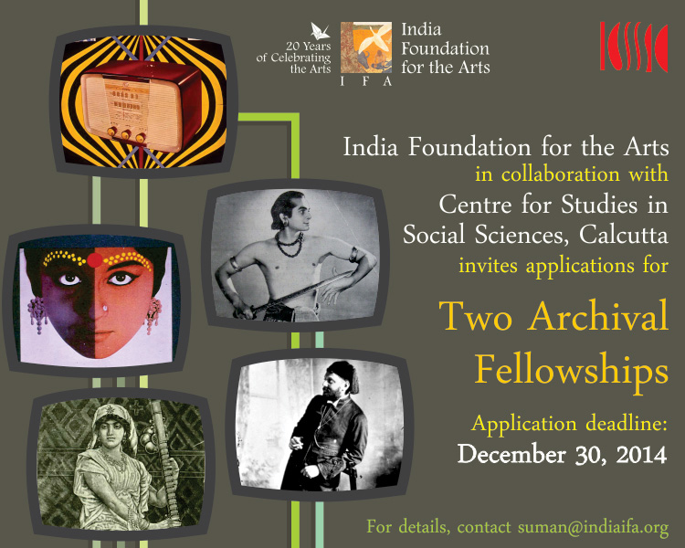 IFA_archival_fellowships_call_2014