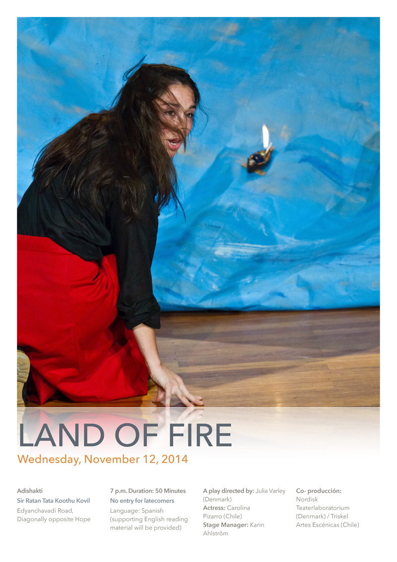 Land_on_Fire