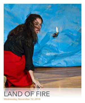 Land_on_Fire_300