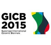 Gyeonggi International Ceramic Biennale 2015 open for applications