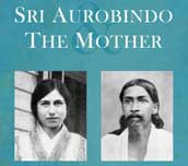 opening of permanent exhibition: Sri Aurobindo & The Mother