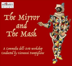 mirror_and_mask