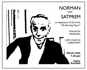 NormanSatprem_flyer_mail